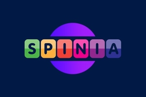 Spinia
